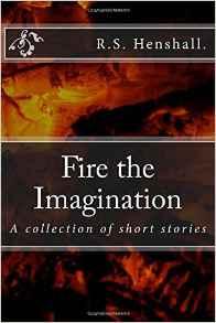 firetheimagination2